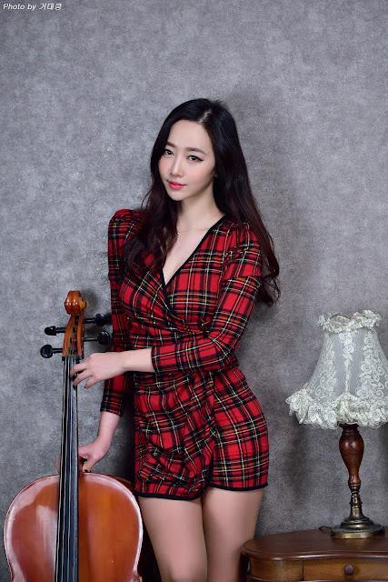 2 Shin Hae Ri - very cute asian girl-girlcute4u.blogspot.com