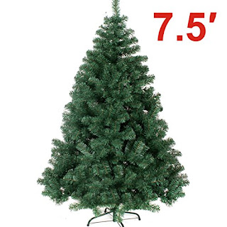 Beautiful Green Xmas Christmas Tree Buy Online With Reviews