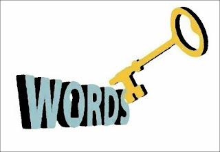 Cara menyisipkan kata kunci