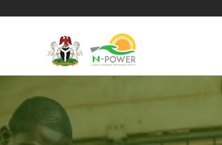 npower recruitment 2019
