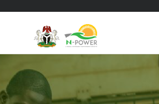 www npower gov ng