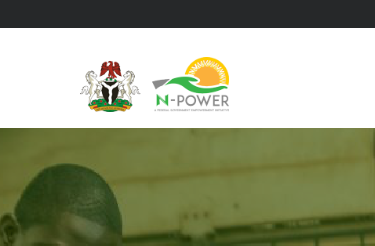 Npower test | Guruscoach.com.ng