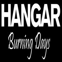 [1999] - Burning Days [Demo]