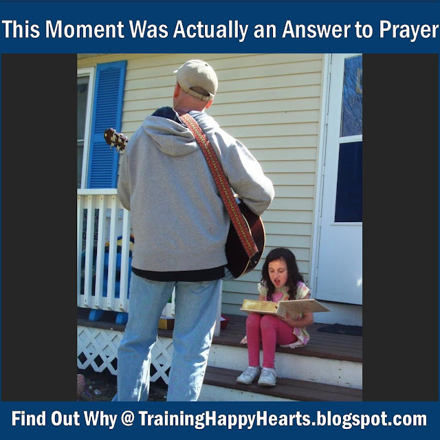 http://traininghappyhearts.blogspot.com/2016/04/singing-our-praises-for-his-word.html
