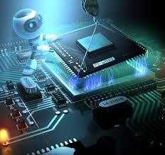 Beberapa Tips Komputer dan Software yang Wajib Anda Ketahui