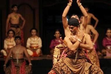 Cerita Rakyat MAJAPAHIT dan pemberontakan RA KUTI  (Season 1) Episode 1