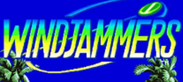 Windjammers vuelve a PS4 y PSVita con modo online y torneos