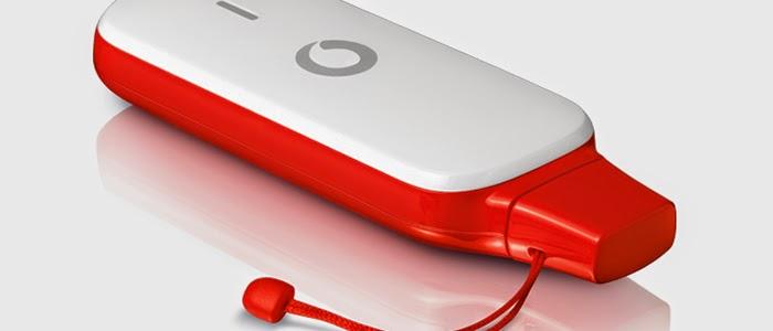 Driver modem Vodafone Zte Mf90 - Lily & Rue