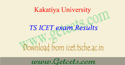 TS ICET result 2019 date, telangana icet results manabadi,ts icet results 2019