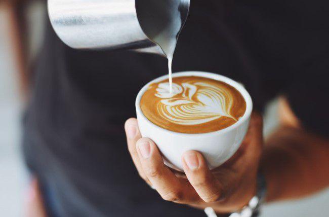 Decaffeinated Coffee Australia