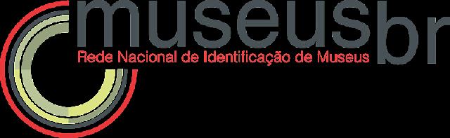 ILHA COMPRIDA OBTÉM REGISTRO JUNTO AO INSTITUTO BRASILEIRO DE MUSEUS - IBRAM