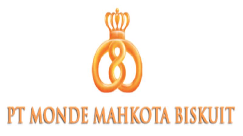 Lowongan Kerja Terbaru SMK PT Monde Mahkota Biscuits Jababeka Cikarang