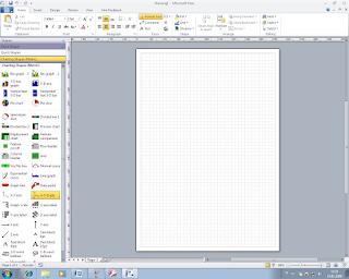 تنزيل Microsoft Office
