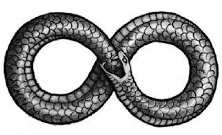 La poesía y el infinito, ¿Al principio del fin, o, al fin del principio?, Francisco Acuyo