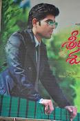 Srirastu Subhamastu Song Launch-thumbnail-10
