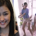 VIRAL VIDEO: Liza Soberano Dances Twerk It Like Miley