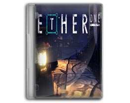 Ether One Download for PC