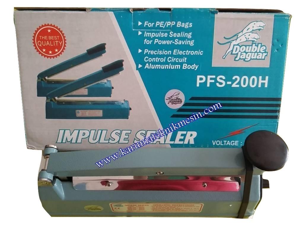 Welcome To Karunia Teknik Mesin Press Plastik Impulse Sealer Mini Electric Hand Perekat Plastic 20 Cm 30 40