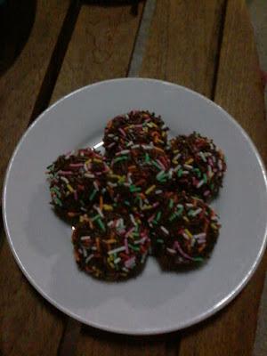 resep-bola-marie-coklat-praktis