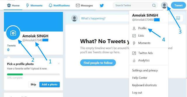 how-create-twitter-account-in-hindi-step