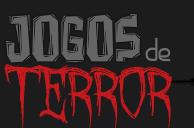 Jogar jogos de terror online de graça
