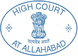 Allahabad High Court Law Clerk Trainee Previous Papers & Syllabus in Hindi