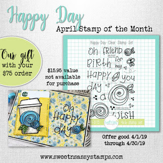 http://www.sweetnsassystamps.com/april-stamp-of-the-month-happy-day-clear-stamp-set/?aff=6