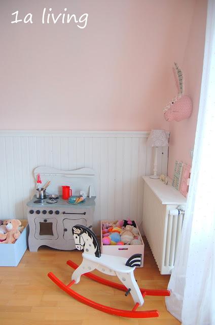 1a living februar 2017. Black Bedroom Furniture Sets. Home Design Ideas