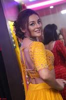 Seerat Kapoor 077.JPG