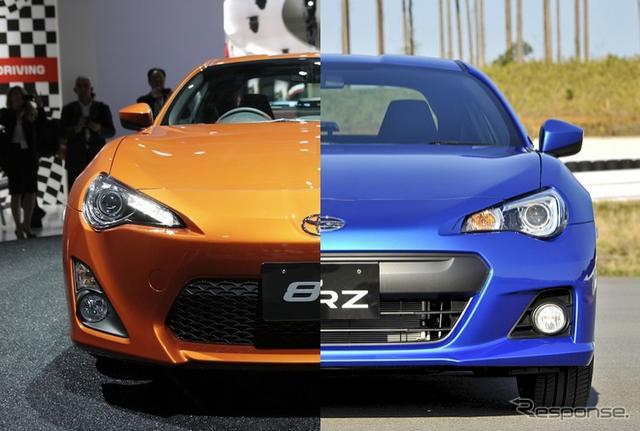 Sự khác nhau duy nhất nằm ở phần đầu xe