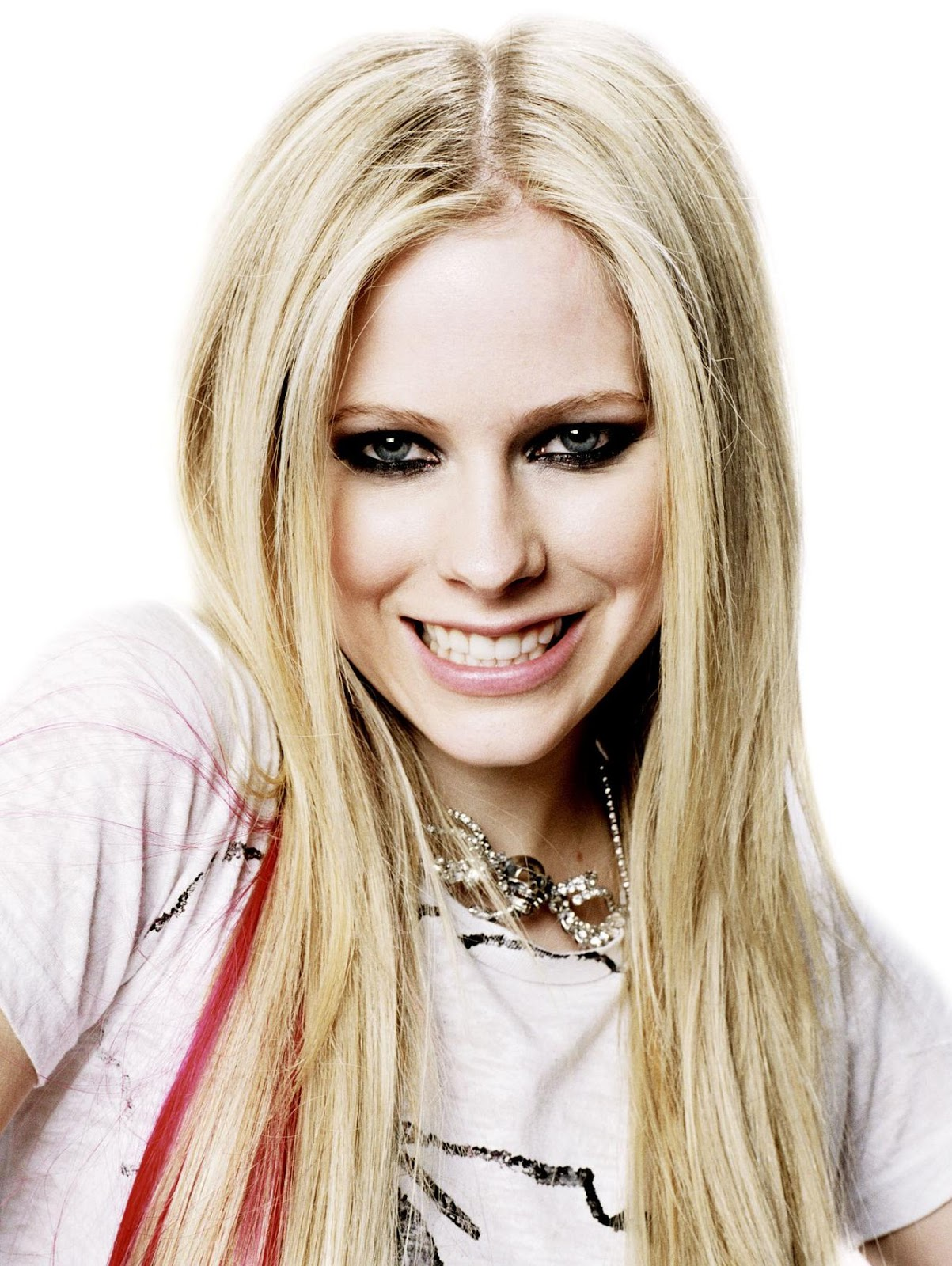 avril lavigne hair styles avril lavigne hairstyles hairstyles hair 8413