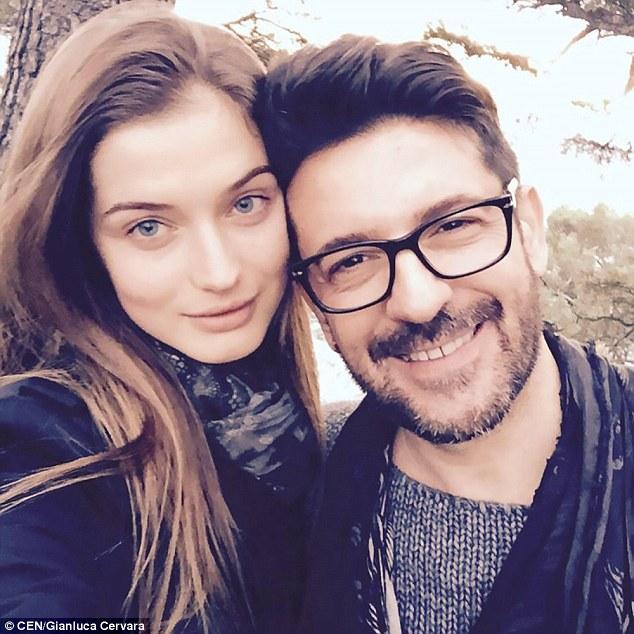 Multimillonario descubre engaño de su esposa por Instagram