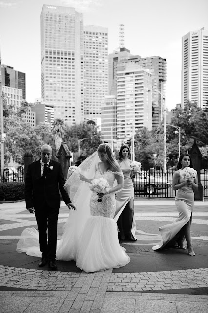 TO THE AISLE AUSTRALIA MELBOURNE COUTURE DESIGNER