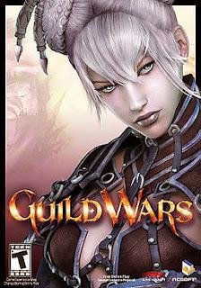 Guild_Wars
