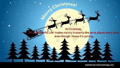 Famous Short Merry Christmas Messages