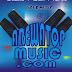 Music:Babbson g(Prince)-Taji wuya