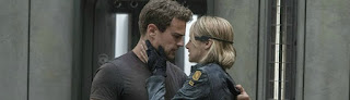 http://www.rissiwrites.com/2016/03/the-divergent-series-allegiant-2016.html