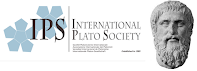International Plato Society