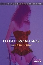 Watch Total Romance 2 2002 Online