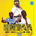 New Audio|Sheby Sheby ft Mr Blue_Nikifaa|Download Now