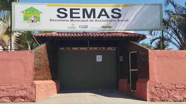 Alagoinhas: SEMAS promove encontros de fortalecimento da Rede de Proteção Social