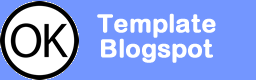 Blog Oketemplate.com