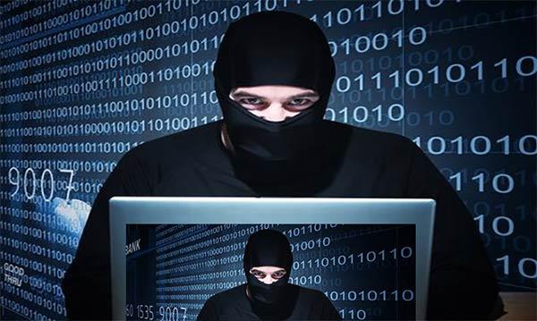 proteggersi da criptolocker