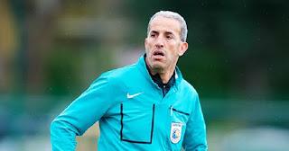 arbitros-futbol-Youssef-Siad