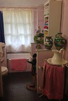 chalet en venta masia gaeta borriol wc