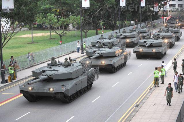 tank-leopard-2sg.jpg (639×425)