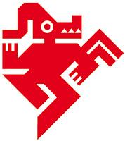 Logo teatro Nacional