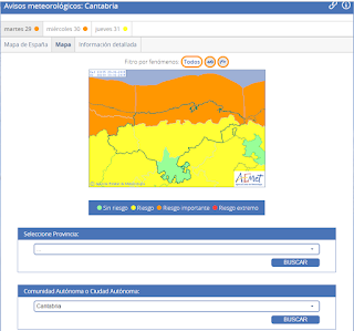 http://www.aemet.es/es/eltiempo/prediccion/avisos?w=hoy&k=can&datos=img
