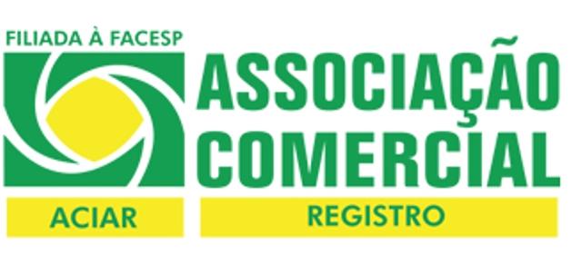 ACIAR concorre a prêmio de excelência em serviços no Congresso FACESP Pelo quarto ano consecutivo