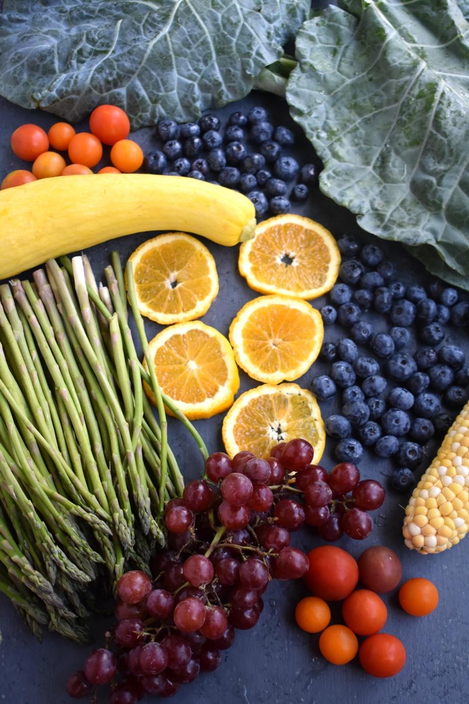 healthy nutrition marliz schouten - HD800×1200